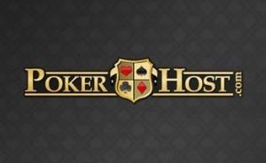 PokerHost has low deposit limits