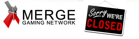 Merge Poker closed to American Players