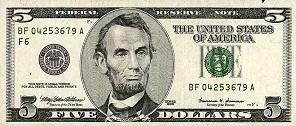 Minimum Deposit for Poker