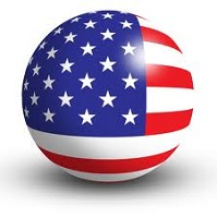 USA Friendly Poker minimum deposit limits